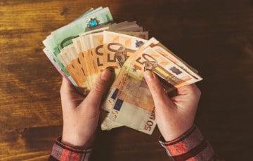 Brawo! Ktoś właśnie wygrał 6 milionów euro!
