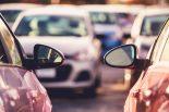 UE: Wszystkie samochody sprzedawane po 2022 r. muszą mieć technologię ograniczającą prędkość