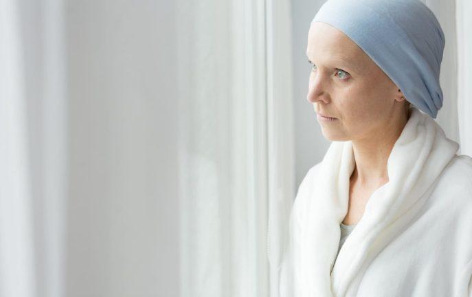Czy liczba chorych na raka ulegnie podwojeniu?! Irlandzcy lekarze alarmują!