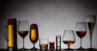 Nowe zasady sprzedaży alkoholi w Irlandii!