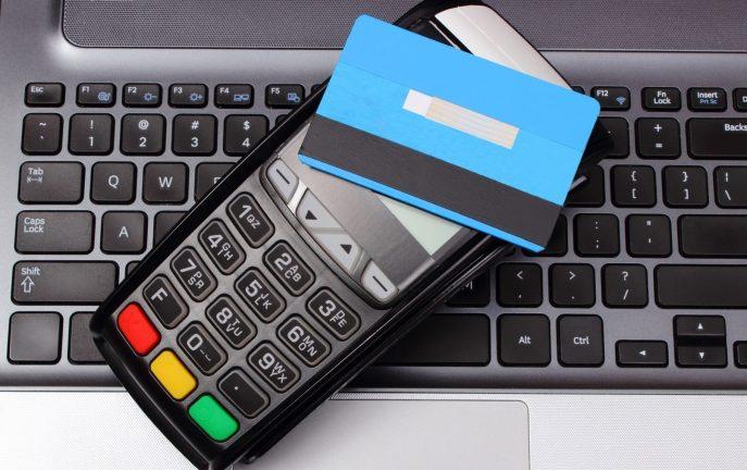 Wzrasta limit płatności zbliżeniowych za pomocą kart