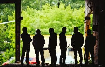 Centrum Dublina: nastolatki zaatakowały Amerykankę w biały dzień