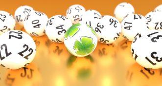 Prawie 50 milionów euro! Padła wielka wygrana w losowaniu Lotto!
