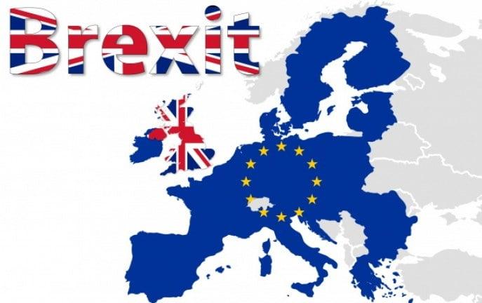 31. października koniec ze swobodnym przemieszczaniem się do UK?