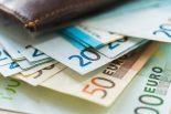 Prawie 13 mln euro zasiłków na dzieci mieszkające poza Irlandią