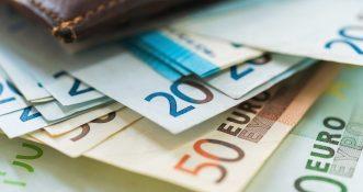 Zwrot części poniesionych kosztów za wakacje w Irlandii.