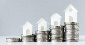 Ceny mieszkań w Irlandii w końcu zaczęły spadać!