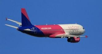 Wizz Air zmuszał polskich pasażerów do rezygnacji z prawa do odszkodowania i pomocy?