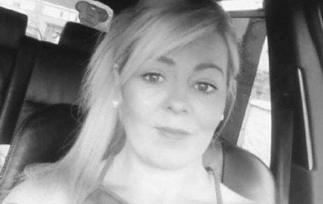 Dublin: młoda kobieta zginęła w wypadku tuż przed świętami Bożego Narodzenia