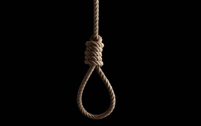 Wielka Brytania: były minister proponuje przywrócenie kary śmierci