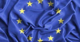 Unia Europejska planuje zamknąć swoje granice, aby walczyć z pandemią koronawirusa.