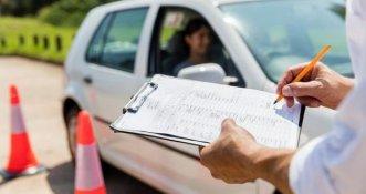 RSA przygotowuje się do wznowienia egzaminów na prawo jazdy.