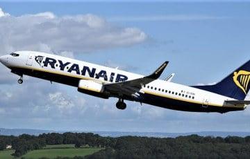 Ryanair obiecał, że 90% zwrotów za anulowane loty zostanie przetworzonych do końca tego miesiąca.