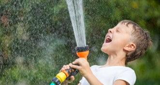 Irish Water wprowadza ogólnokrajowy nakaz oszczędzania wody! [WIDEO]