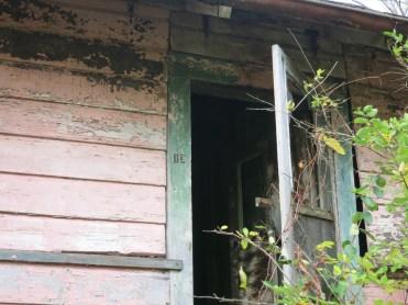 bunk house thirteen