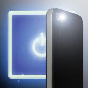 Icon512-1