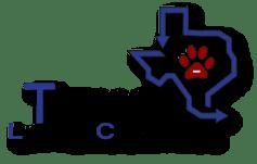 Texas Litter Control