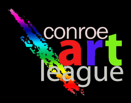 Conroe Art League