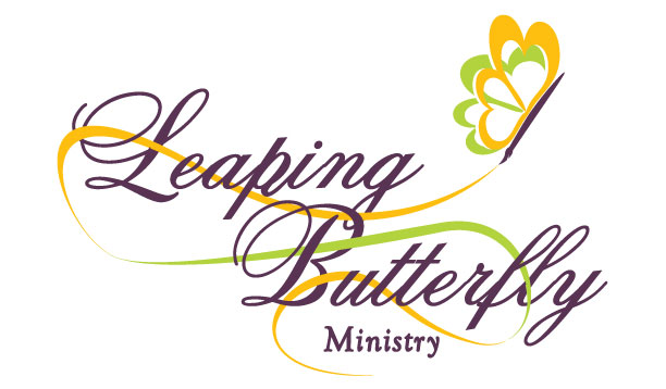 Leaping Butterfly Ministry