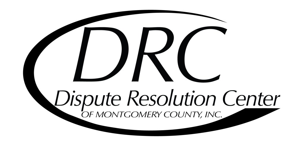 Dispute Resolution Center