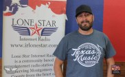 September 16th, 2015 - Mornings with Lone Star - Rex Robards