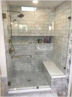 Badrenovierung kosten