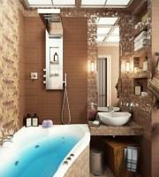Kleines bad renovieren