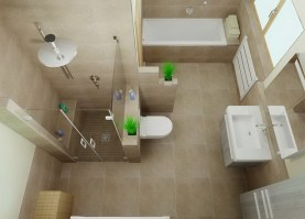 Ideen für badrenovierung