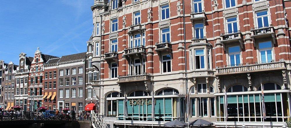 amsterdam main1