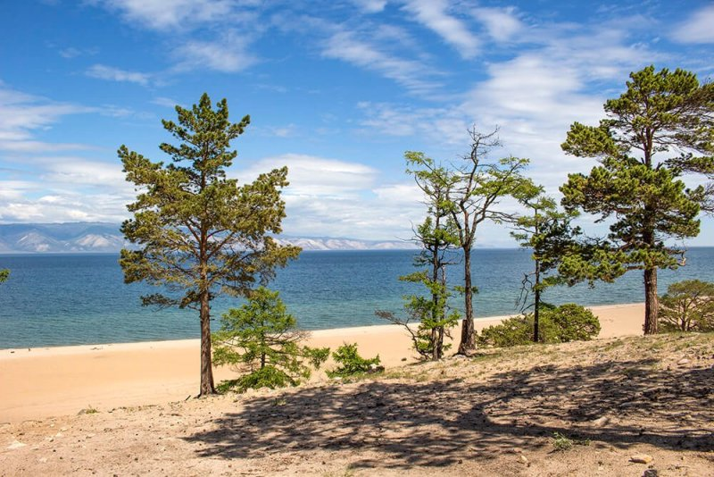 Olkhon Island, Russia: a full travel guide to the gem of Baikal Lake