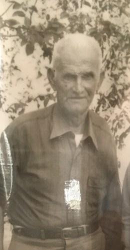 Francisco Porcel