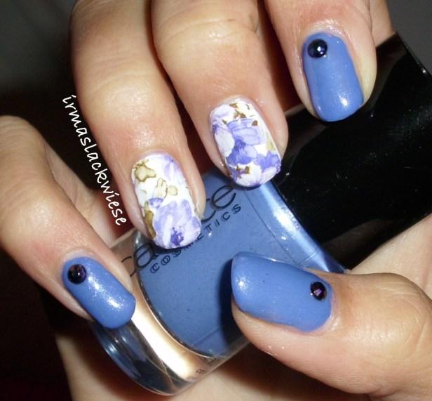 blaue Blümchen bps (4)
