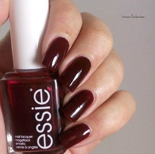 essie skirting the issue (1)