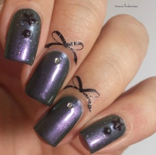 essie for the twill of it (13)