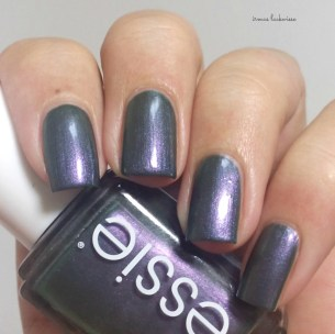 essie for the twill of it (2)