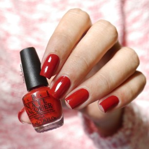 opi romantically involved (2)