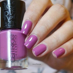 catrice meet berry (5)