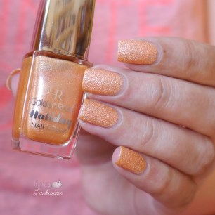 golden rose holiday apricot (4)
