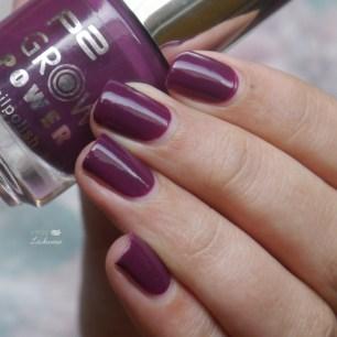 p2 passionate plum (4)