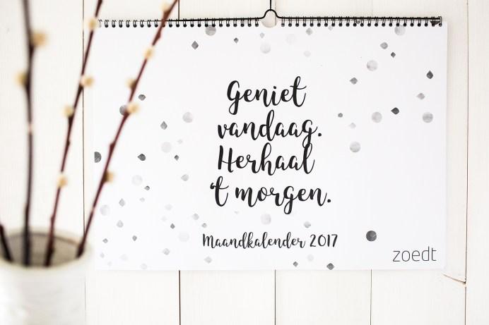 maandkalender-2017-formaat-a3