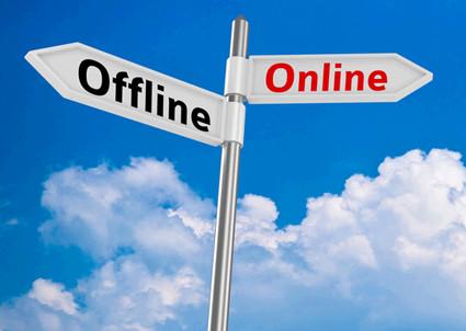 irma vania keuntungan bisnis online peluang usaha modal kecil kerja di rumah postimg