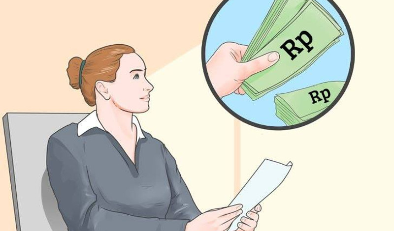 tips punya uang banyak bisnis moment irma vania peluang usaha online