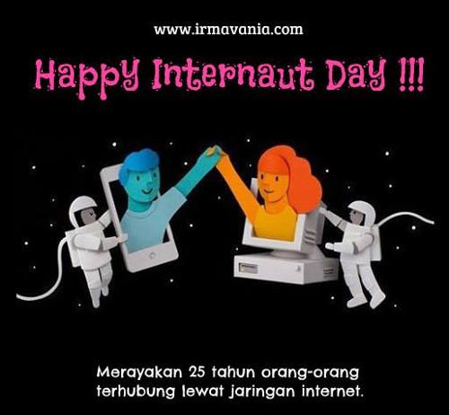 internaut day untung bisnis online