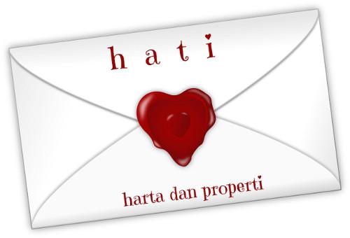 Ingin Bisa Beli Rumah Irma Vania Surabaya Bisnis Moment Peluang Usaha.jpg