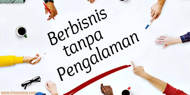 Gagal Diterima jadi Pegawai Berbisnis Online Moment Surabaya Modal 10 Juta