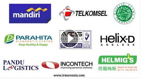 Bisnis Halal Untung Besar Bersertifikat Internasional