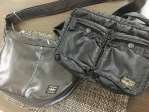 bag-top