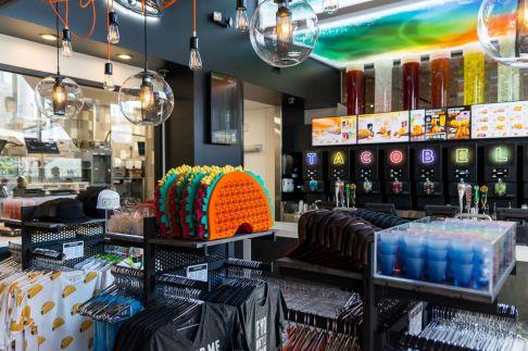 taco_bell_cantina_1_-_taco_shop-0