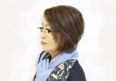 大沢恵子 おおさわけいこ わあむ