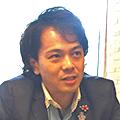 profile-k00028-00